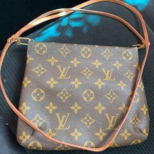 Louis Vuitton Vintage Crossbody bag